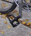 pedal-1.png