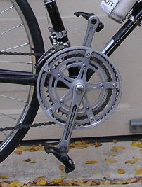 pedal-2.png