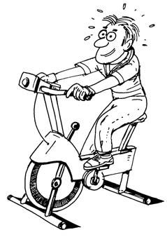 exercise-bike-1