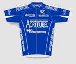 Agritubel09