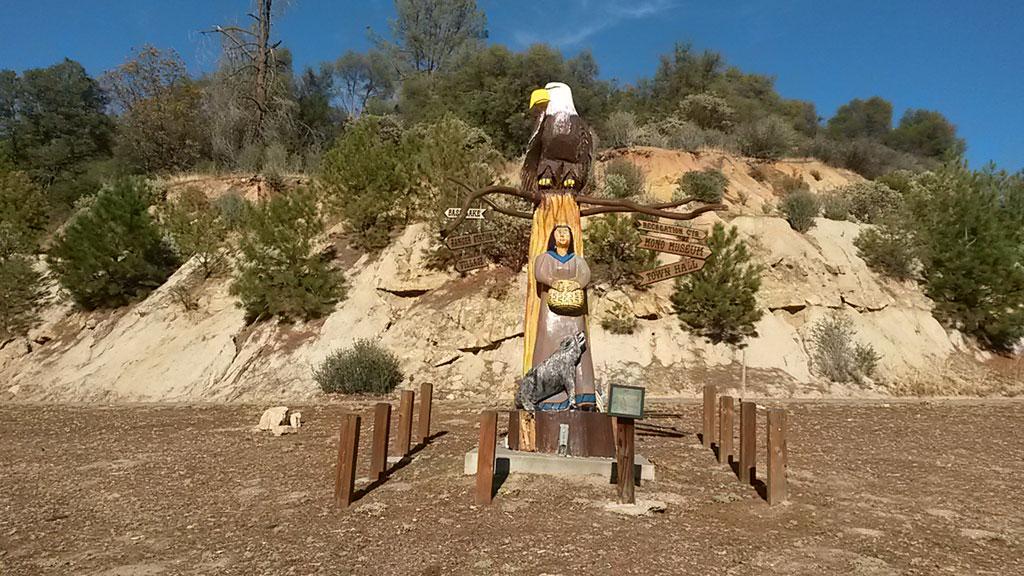 Totem_Pole2